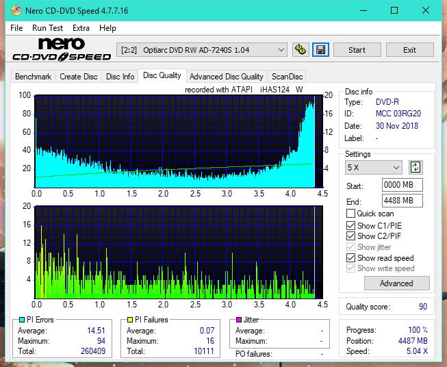 Nazwa:  DQ_6x_AD-7240S.png,  obejrzany:  174 razy,  rozmiar:  75.0 KB.