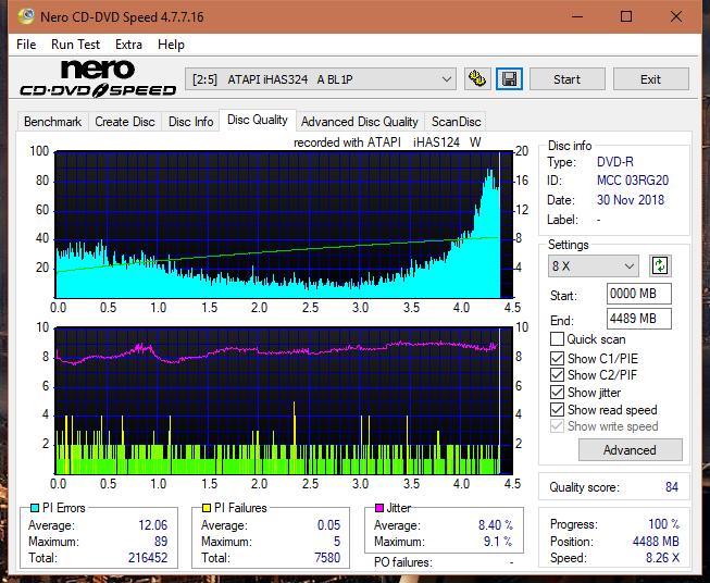 Nazwa:  DQ_6x_iHAS324-A.png,  obejrzany:  174 razy,  rozmiar:  72.7 KB.