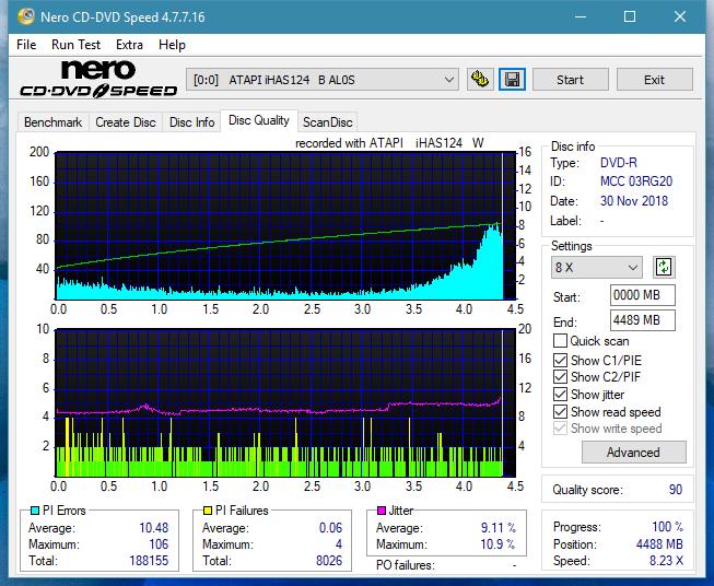 Nazwa:  DQ_6x_iHAS124-B.png,  obejrzany:  173 razy,  rozmiar:  73.3 KB.
