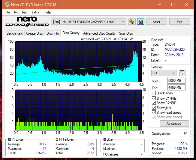 Nazwa:  DQ_6x_GH24NSD0.png,  obejrzany:  175 razy,  rozmiar:  65.9 KB.