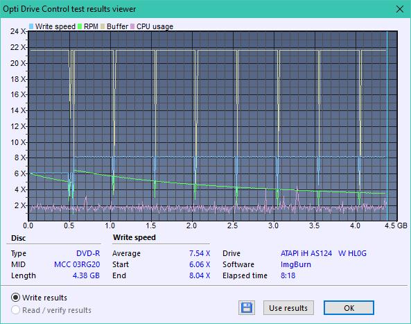 Nazwa:  CreateDisc_8x.png,  obejrzany:  176 razy,  rozmiar:  23.3 KB.