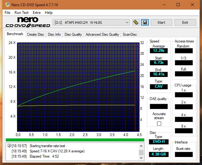 Nazwa:  TRT_8x.png,  obejrzany:  174 razy,  rozmiar:  63.2 KB.
