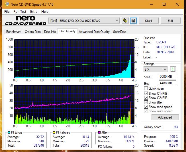 Nazwa:  DQ_8x_DW1620.png,  obejrzany:  176 razy,  rozmiar:  76.9 KB.