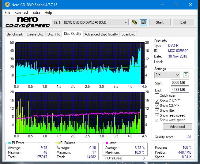 Nazwa:  DQ_8x_DW1640.png,  obejrzany:  177 razy,  rozmiar:  75.0 KB.