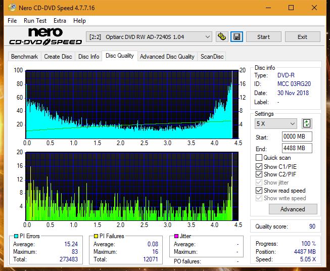 Nazwa:  DQ_8x_AD-7240S.png,  obejrzany:  178 razy,  rozmiar:  77.3 KB.