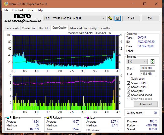 Nazwa:  DQ_8x_iHAS324-A.png,  obejrzany:  176 razy,  rozmiar:  73.6 KB.