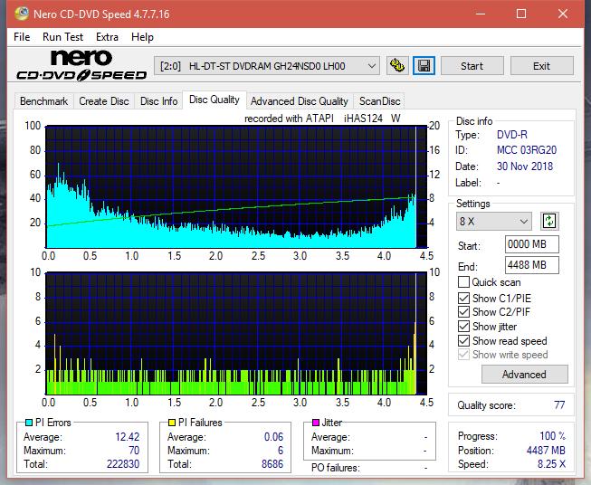 Nazwa:  DQ_8x_GH24NSD0.png,  obejrzany:  177 razy,  rozmiar:  61.4 KB.