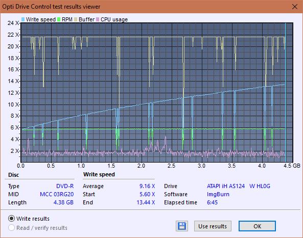Nazwa:  CreateDisc_12x.png,  obejrzany:  178 razy,  rozmiar:  25.7 KB.