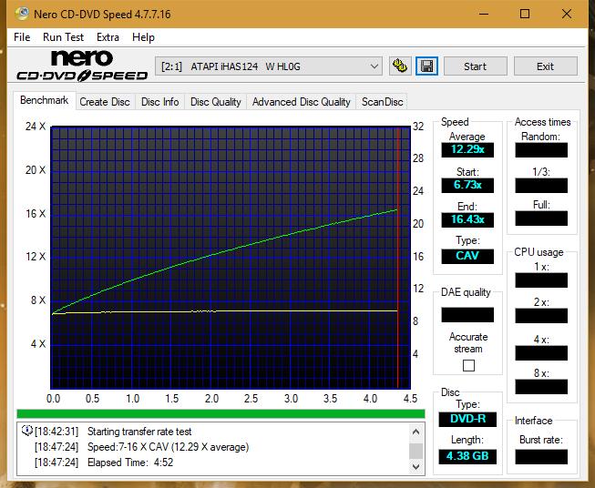 Nazwa:  TRT_12x.png,  obejrzany:  176 razy,  rozmiar:  60.5 KB.