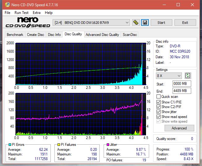 Nazwa:  DQ_12x_DW1620.png,  obejrzany:  176 razy,  rozmiar:  62.8 KB.