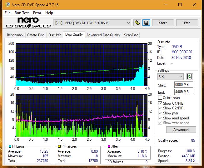 Nazwa:  DQ_12x_DW1640.png,  obejrzany:  179 razy,  rozmiar:  78.0 KB.