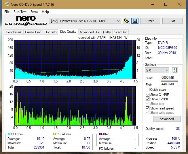 Nazwa:  DQ_12x_AD-7240S.png,  obejrzany:  178 razy,  rozmiar:  72.5 KB.