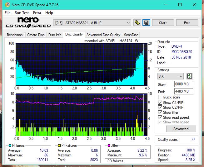 Nazwa:  DQ_12x_iHAS324-A.png,  obejrzany:  178 razy,  rozmiar:  75.9 KB.