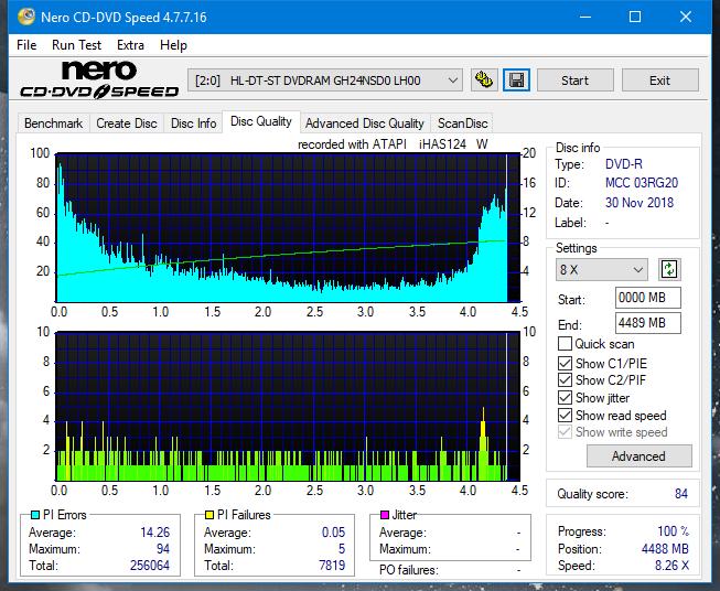 Nazwa:  DQ_12x_GH24NSD0.png,  obejrzany:  180 razy,  rozmiar:  68.9 KB.