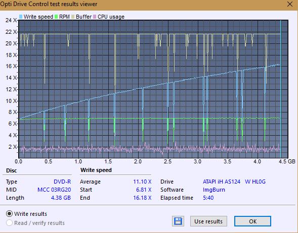Nazwa:  CreateDisc_16x.png,  obejrzany:  179 razy,  rozmiar:  25.6 KB.