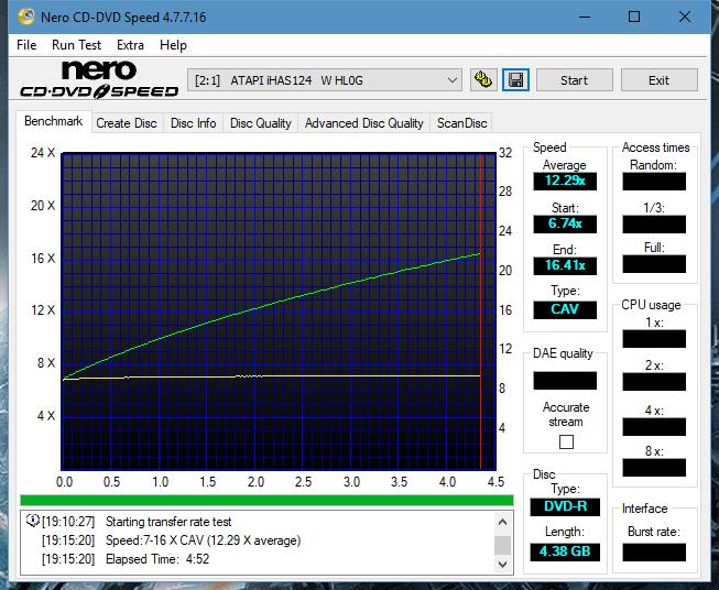 Nazwa:  TRT_16x.png,  obejrzany:  177 razy,  rozmiar:  70.0 KB.