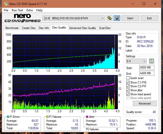 Nazwa:  DQ_16x_DW1620.png,  obejrzany:  175 razy,  rozmiar:  74.5 KB.