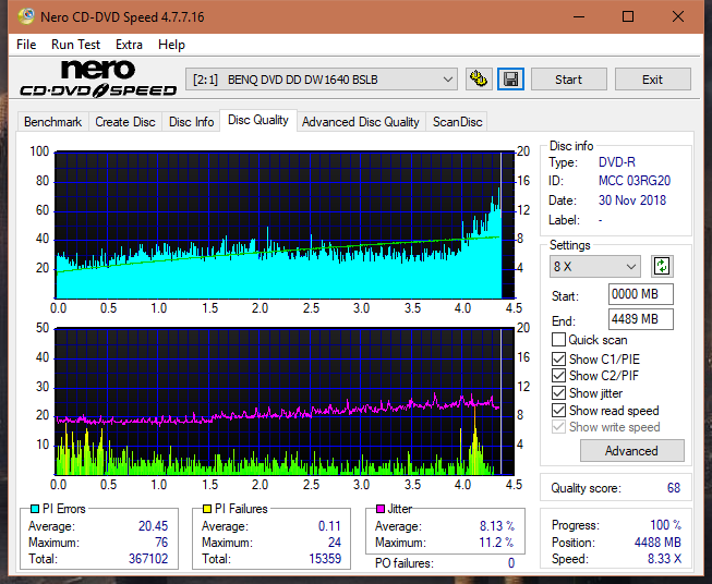 Nazwa:  DQ_16x_DW1640.png,  obejrzany:  178 razy,  rozmiar:  65.0 KB.