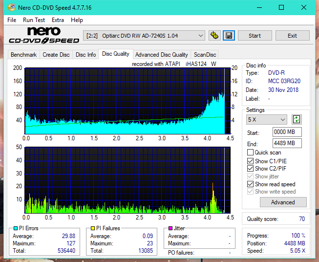Nazwa:  DQ_16x_AD-7240S.png,  obejrzany:  177 razy,  rozmiar:  72.4 KB.