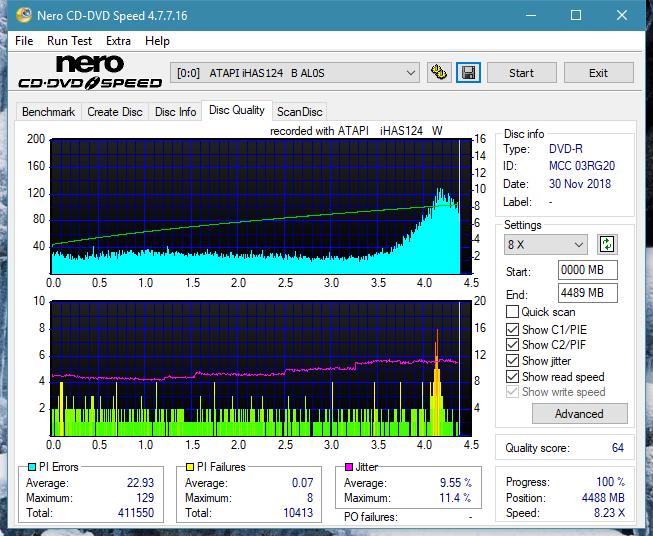Nazwa:  DQ_16x_iHAS124-B.png,  obejrzany:  176 razy,  rozmiar:  78.7 KB.