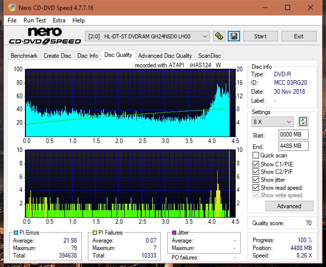 Nazwa:  DQ_16x_GH24NSD0.png,  obejrzany:  176 razy,  rozmiar:  71.3 KB.