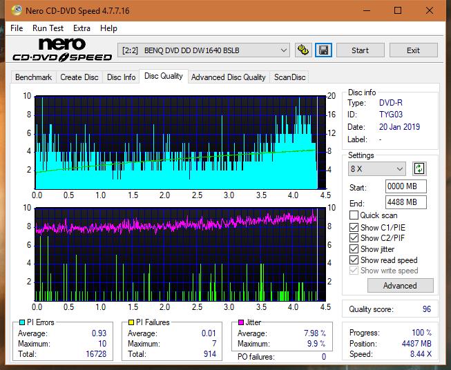 Nazwa:  DQ_3x_DW1640.png,  obejrzany:  36 razy,  rozmiar:  70.4 KB.