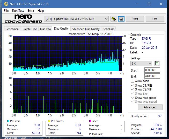 Nazwa:  DQ_3x_AD-7240S.png,  obejrzany:  36 razy,  rozmiar:  63.8 KB.