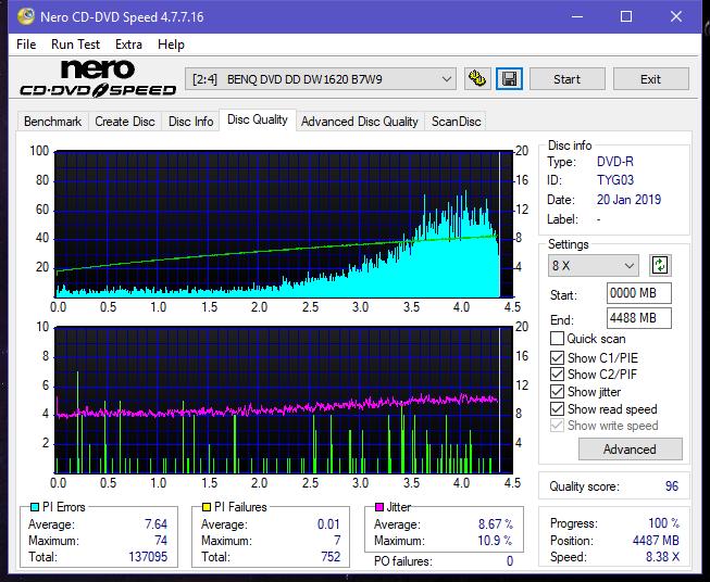 Nazwa:  DQ_4x_DW1620.png,  obejrzany:  36 razy,  rozmiar:  54.3 KB.
