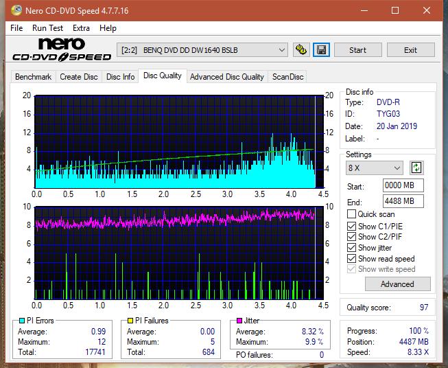 Nazwa:  DQ_4x_DW1640.png,  obejrzany:  36 razy,  rozmiar:  73.8 KB.