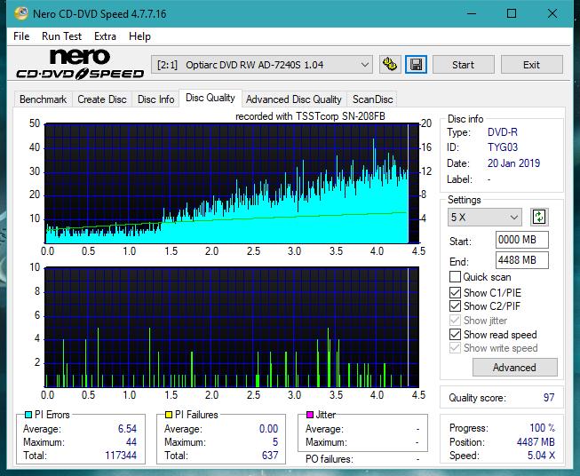 Nazwa:  DQ_4x_AD-7240S.png,  obejrzany:  36 razy,  rozmiar:  69.5 KB.