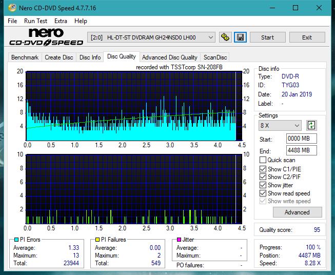 Nazwa:  DQ_4x_GH24NSD0.png,  obejrzany:  36 razy,  rozmiar:  70.2 KB.