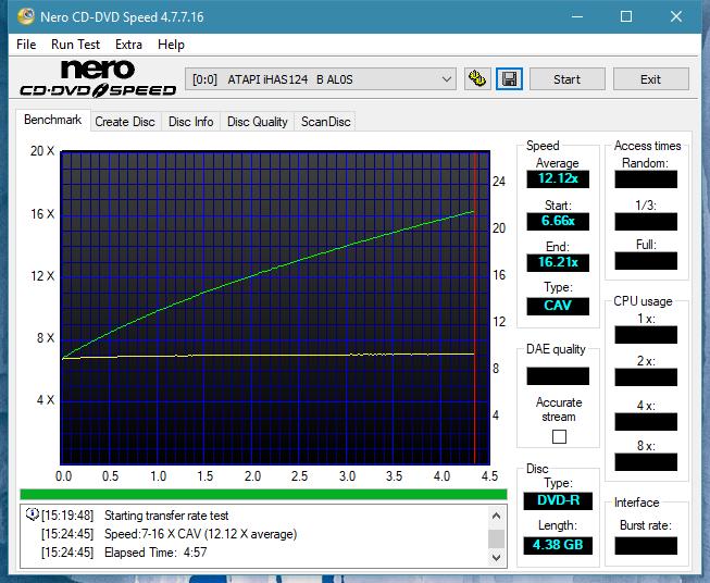 Nazwa:  TRT_6x.png,  obejrzany:  36 razy,  rozmiar:  70.4 KB.