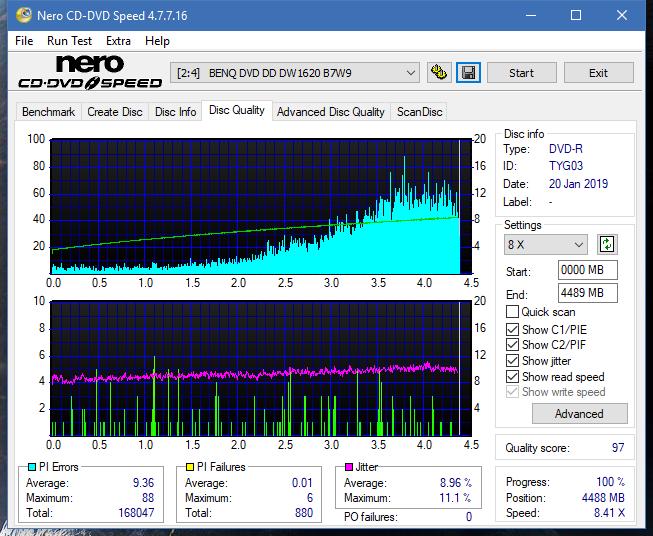 Nazwa:  DQ_6x_DW1620.png,  obejrzany:  36 razy,  rozmiar:  63.1 KB.