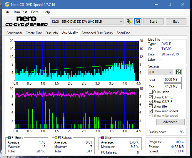 Nazwa:  DQ_6x_DW1640.png,  obejrzany:  36 razy,  rozmiar:  64.3 KB.