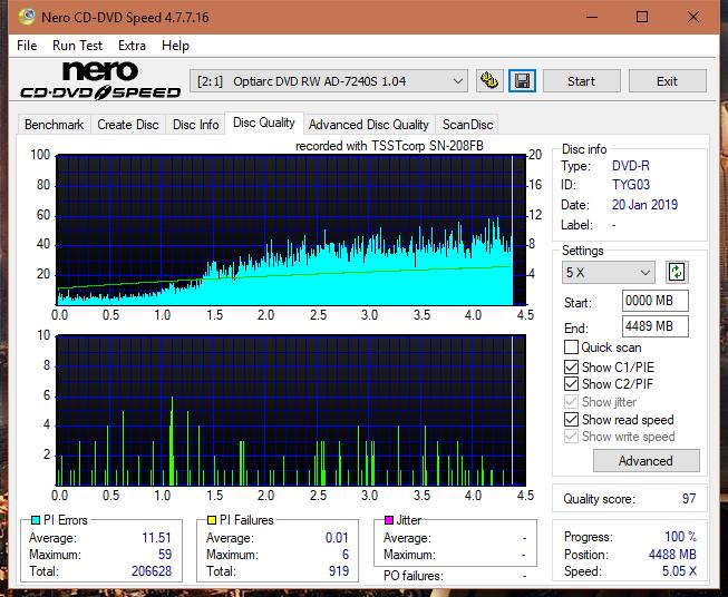 Nazwa:  DQ_6x_AD-7240S.png,  obejrzany:  36 razy,  rozmiar:  73.7 KB.
