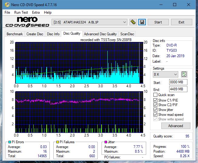 Nazwa:  DQ_6x_iHAS324-A.png,  obejrzany:  36 razy,  rozmiar:  79.2 KB.