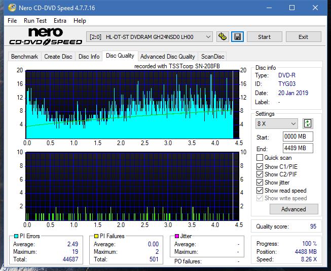 Nazwa:  DQ_6x_GH24NSD0.png,  obejrzany:  36 razy,  rozmiar:  62.6 KB.