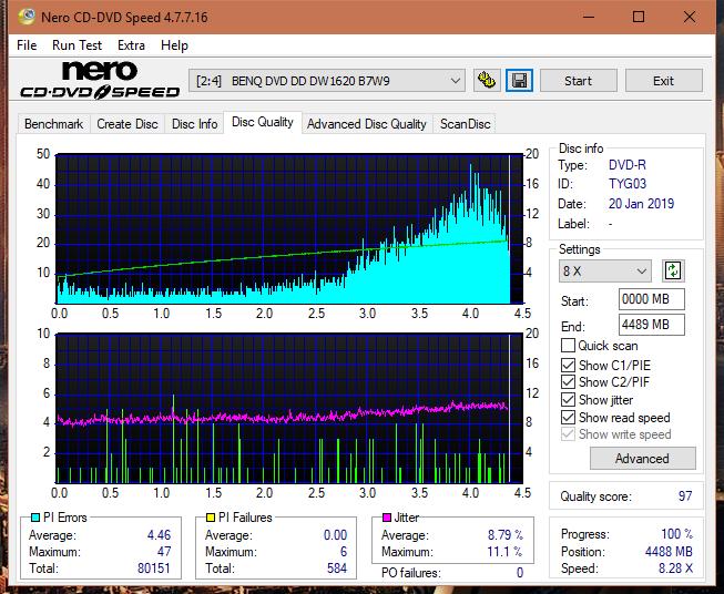 Nazwa:  DQ_8x_DW1620.png,  obejrzany:  36 razy,  rozmiar:  76.2 KB.