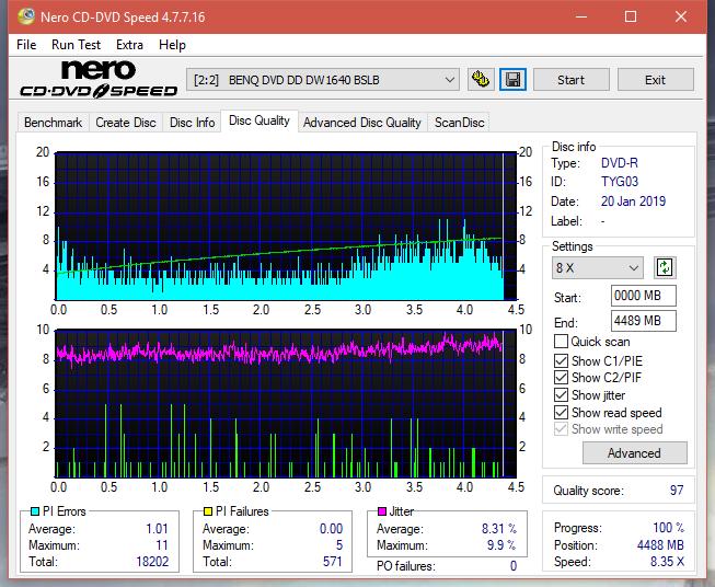 Nazwa:  DQ_8x_DW1640.png,  obejrzany:  36 razy,  rozmiar:  65.2 KB.