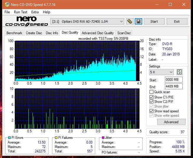 Nazwa:  DQ_8x_AD-7240S.png,  obejrzany:  36 razy,  rozmiar:  67.2 KB.