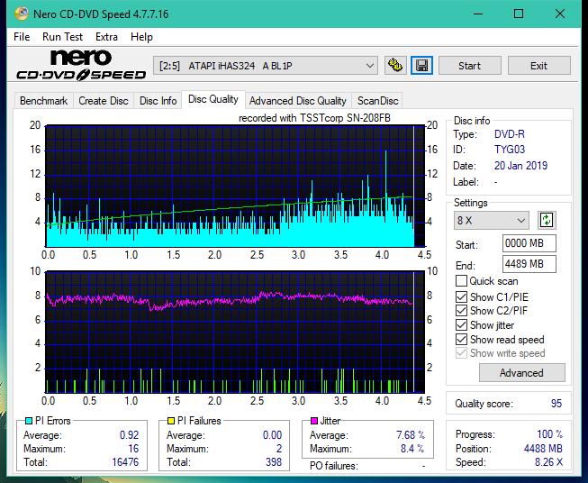 Nazwa:  DQ_8x_iHAS324-A.png,  obejrzany:  36 razy,  rozmiar:  58.6 KB.