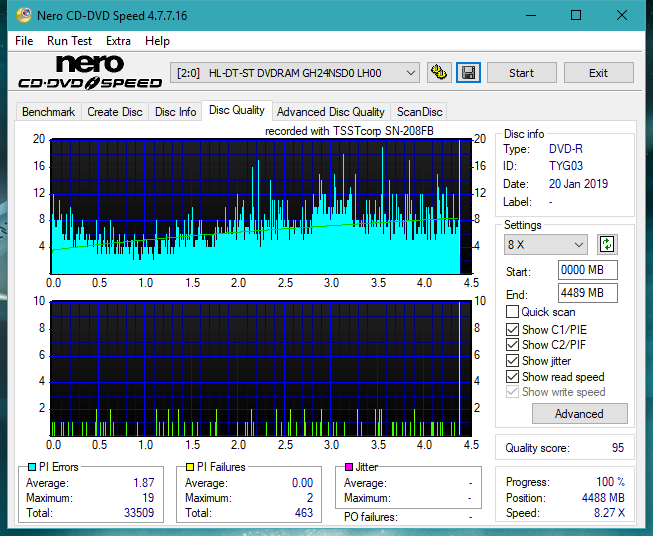 Nazwa:  DQ_8x_GH24NSD0.png,  obejrzany:  36 razy,  rozmiar:  70.3 KB.