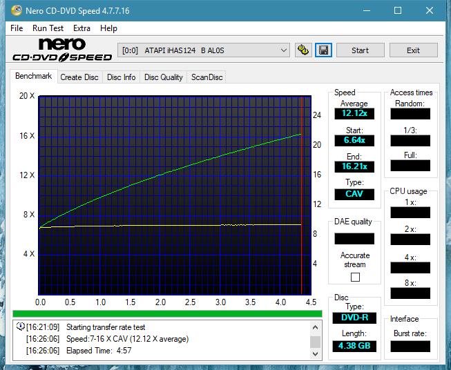 Nazwa:  TRT_3x.png,  obejrzany:  27 razy,  rozmiar:  72.5 KB.