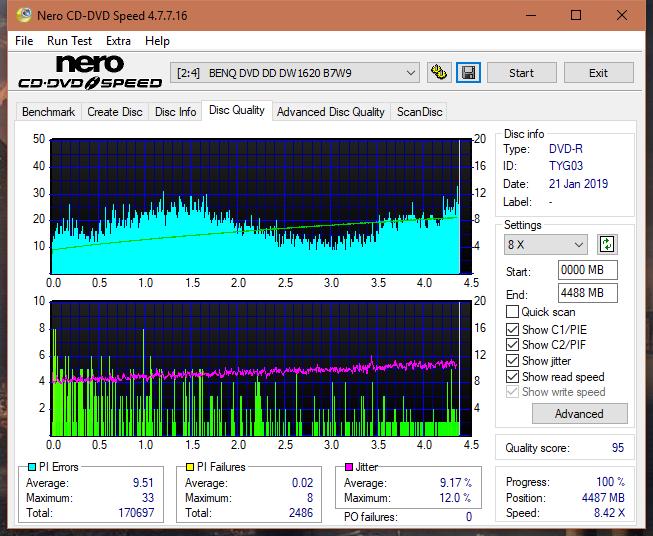 Nazwa:  DQ_3x_DW1620.png,  obejrzany:  27 razy,  rozmiar:  69.3 KB.
