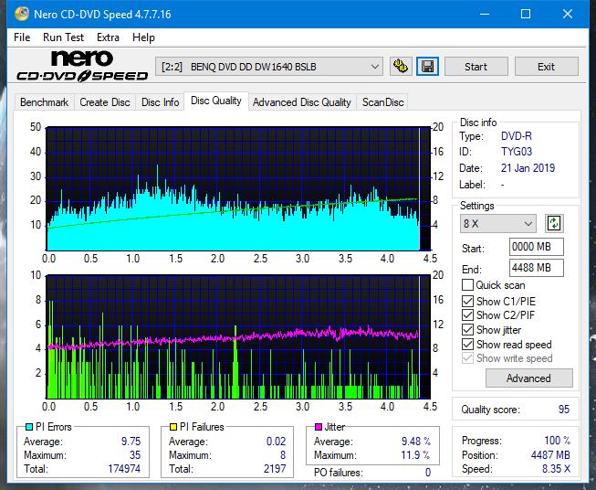 Nazwa:  DQ_3x_DW1640.png,  obejrzany:  27 razy,  rozmiar:  72.6 KB.