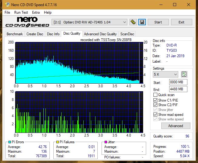 Nazwa:  DQ_3x_AD-7240S.png,  obejrzany:  27 razy,  rozmiar:  70.5 KB.