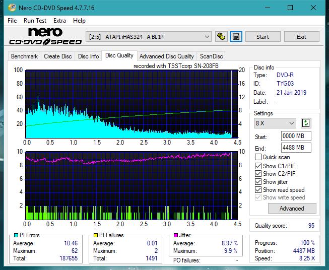 Nazwa:  DQ_3x_iHAS324-A.png,  obejrzany:  27 razy,  rozmiar:  70.9 KB.