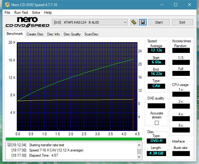 Nazwa:  TRT_4x.png,  obejrzany:  27 razy,  rozmiar:  67.8 KB.