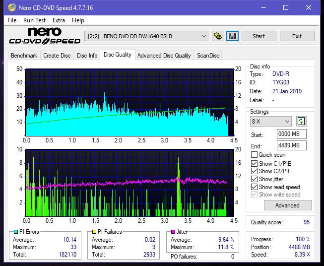 Nazwa:  DQ_4x_DW1640.png,  obejrzany:  27 razy,  rozmiar:  57.3 KB.