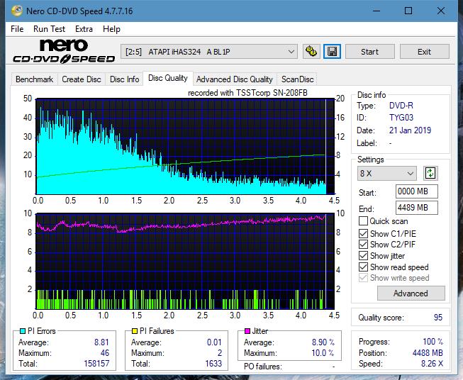 Nazwa:  DQ_4x_iHAS324-A.png,  obejrzany:  27 razy,  rozmiar:  78.0 KB.